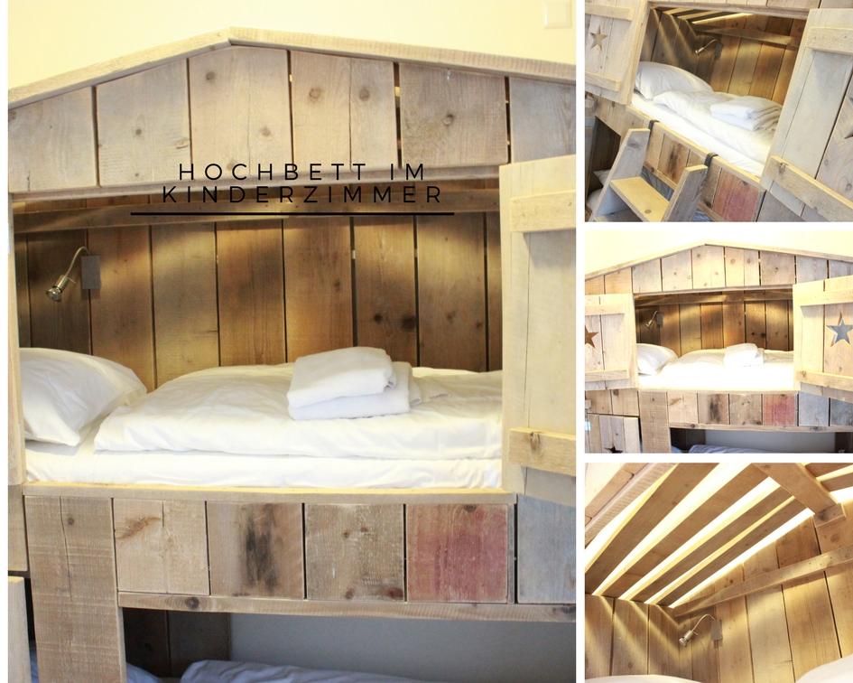74 das hochbett ist ein traum von vielen. Black Bedroom Furniture Sets. Home Design Ideas